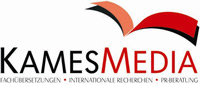 Kames Media