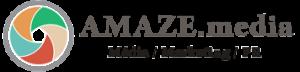 logo-amaze-media-web[1]